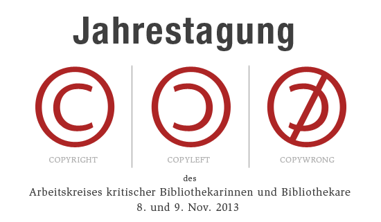 http://www.kribibi.at/images/logo_jahrestagung_2013_ccc.png